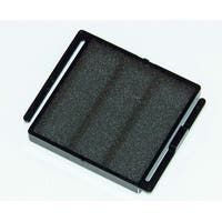 OEM Sanyo Projector Filter Originally Shipped With: PLVZ5