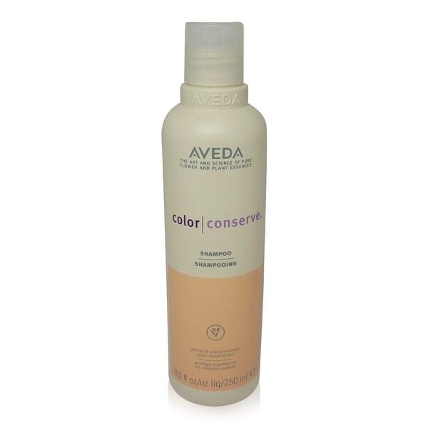 Aveda Hair Color Conserve Shampoo 8.5 Oz