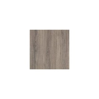 "Mohawk Industries BLC74-OAK 7-1/2"" Wide Laminate Plank Flooring - Textured Oak A - N/A"