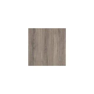"""Mohawk Industries BLC74-OAK 7-1/2"""" Wide Laminate Plank Flooring - Textured Oak Appearance- Sold by Carton (16.93 SF/Carton)"""