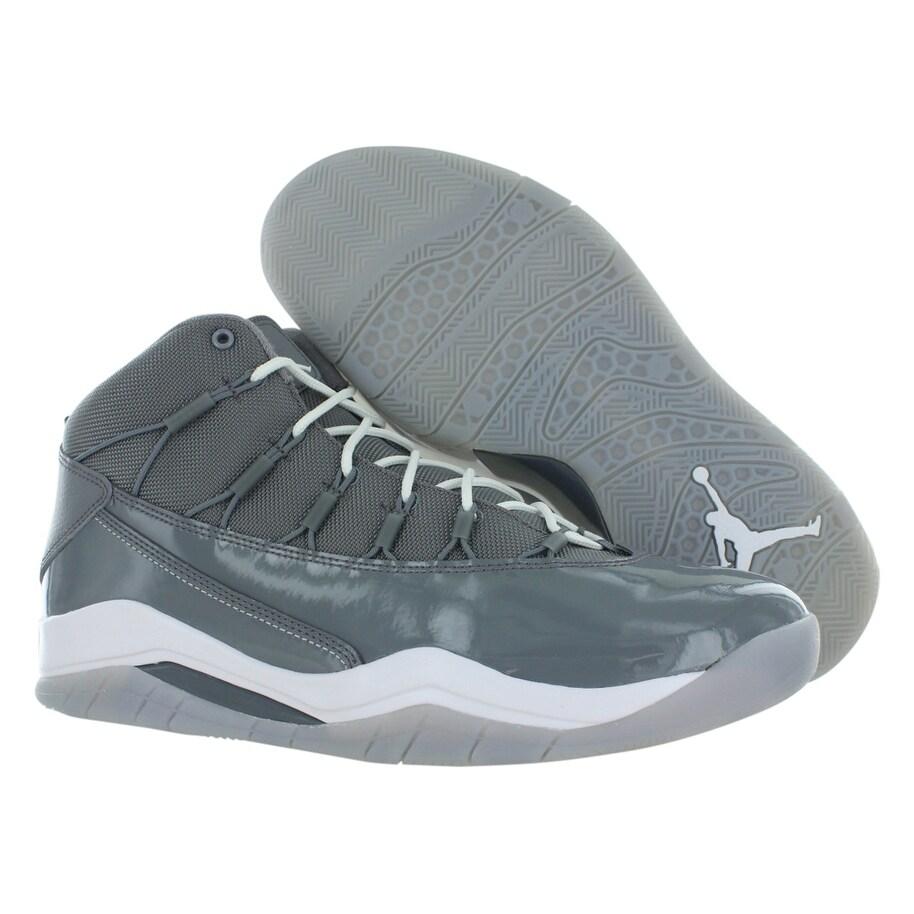 Jordan Primeflight Premium Basketball