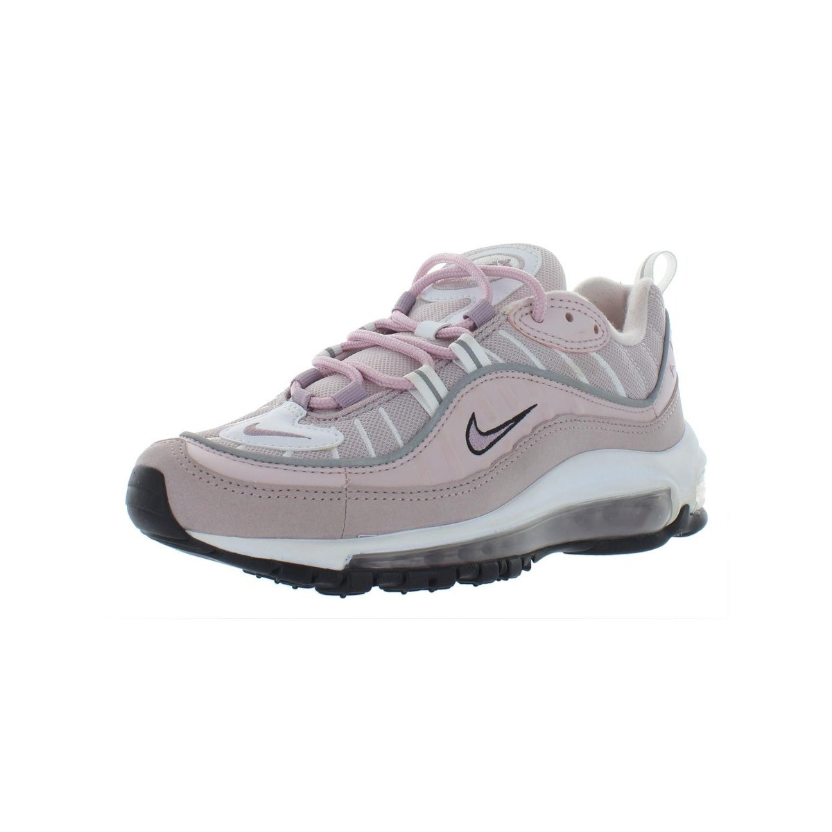 online store e604f 6863d Buy Nike Women s Athletic Shoes Online at Overstock   Our Best Women s Shoes  Deals