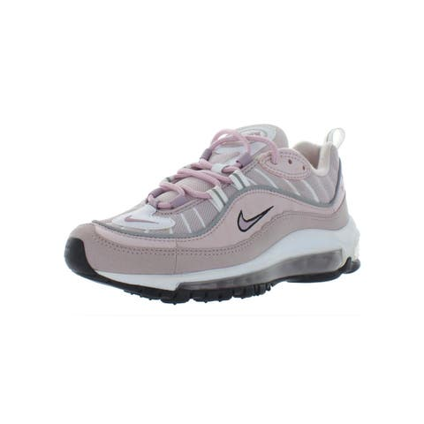 new concept 81fa3 e1cb9 Buy Nike Women's Athletic Shoes Online at Overstock | Our ...