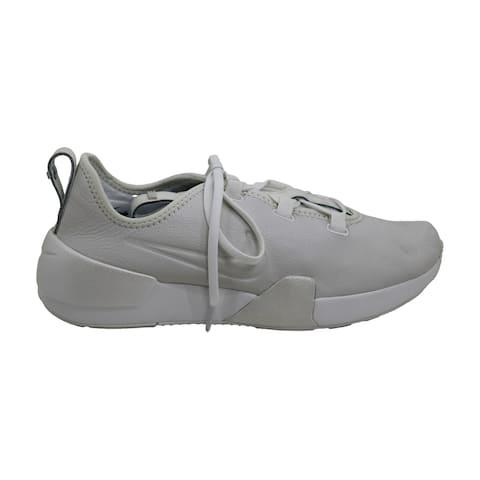 Nike Ashin Modern Lx Women's Shoes