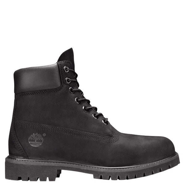 Shop Timberland Toddler 6 Inch Premium Waterproof Boot