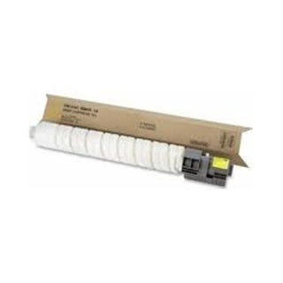 Expression EPRCF382A Hp Lj M476Dn - 312A SD Yellow Toner Cartridges