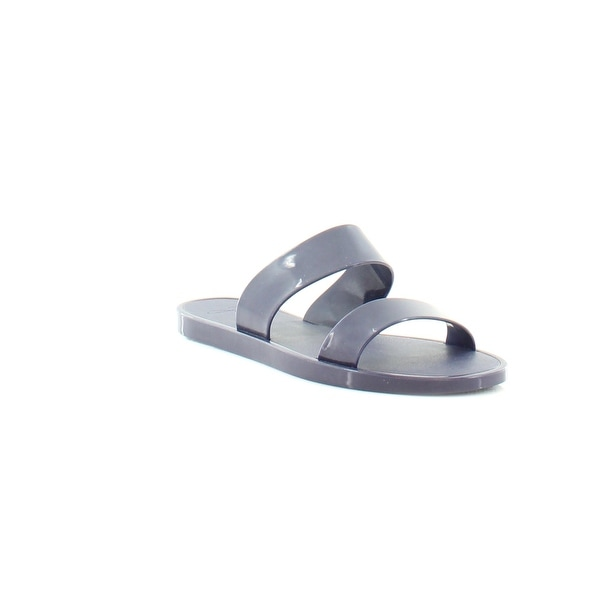 Joie Laila Women's Sandals & Flip Flops Blue