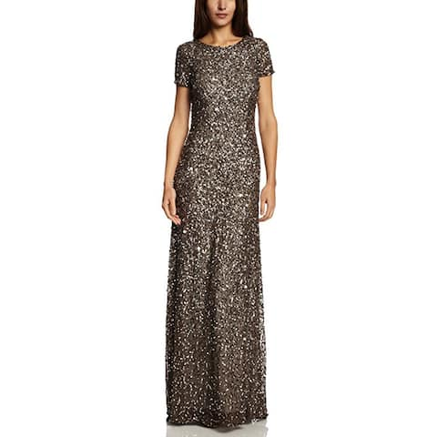 72867ca5 Polyester Adrianna Papell Dresses | Find Great Women's Clothing ...