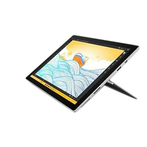 """Microsoft Surface Pro-2017r I5/4/128 """
