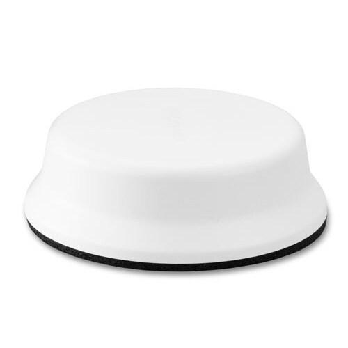 Larsen - Mirage Low Profile 806-960 MHz Unity Gain Antenna - White