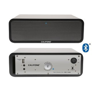 Califone - Pa-Bt30