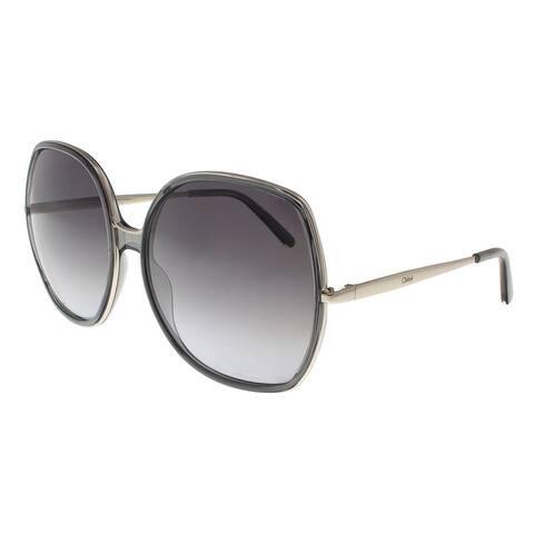 b247e7618f88 Chloe Sunglasses   Shop our Best Clothing & Shoes Deals Online at ...