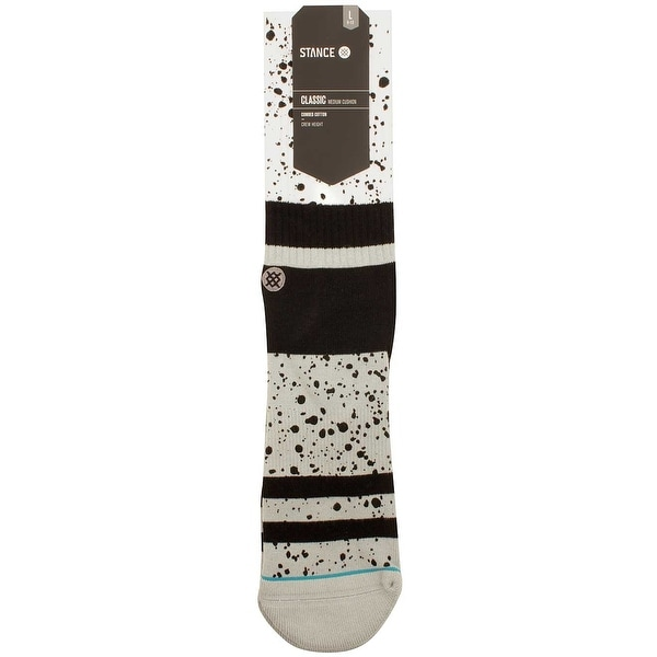 Stance Men's Nero Crew Socks