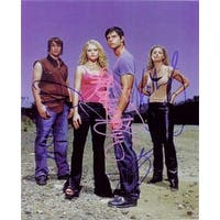Signed Roswell Jason Behr Emil DeRaven Katherine Heigl Brendan Fehr 8x10 Photo Kathrine Heigl Ja|https://ak1.ostkcdn.com/images/products/is/images/direct/cbeebc34202ad5dad112629c6ac0c60a9ee4716d/Signed-Roswell-Jason-Behr-Emil-DeRaven-Katherine-Heigl-Brendan-Fehr-8x10-Photo-Kathrine-Heigl-Ja.jpg?impolicy=medium