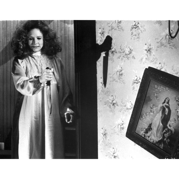 Piper Laurie death