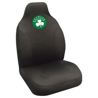 "NBA - Boston Celtics Seat Cover 20""x48"""