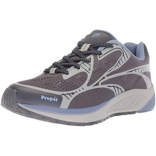 92af12d5d1f08 Propet Women s Shoes
