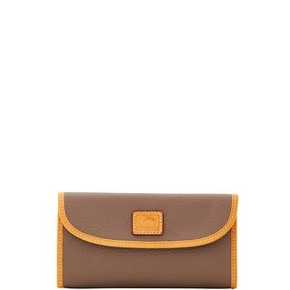 5a0d25fc5a Buy Dooney   Bourke Clutches   Evening Bags Online at Overstock ...