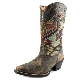 Laredo 52147   Pointed Toe Leather  Western Boot