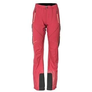 La Sportiva Women's Zenit Pants - M