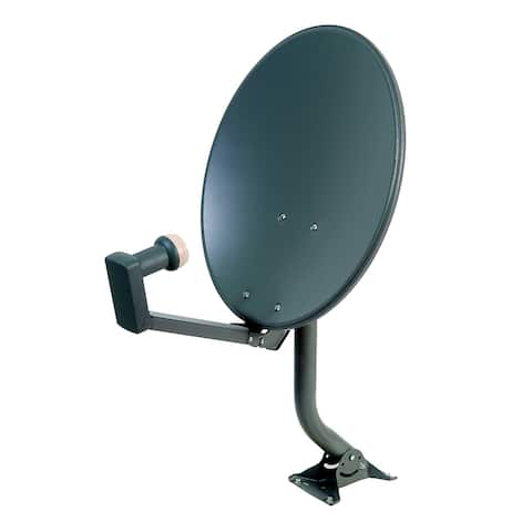 Digiwave 18 inch Satellite Dish