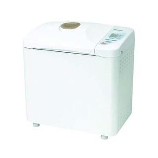 Panasonic Consumer - Sd-Yd250 - Yeastpro Automatic Breadmaker