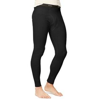 Hanes X-Temp™ Men's Organic Cotton Thermal Pant 3X-4X