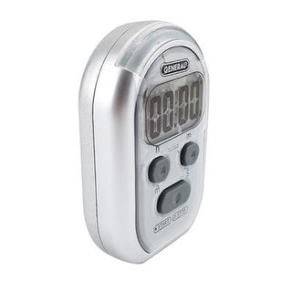 3 In 1 Kitchen Timer