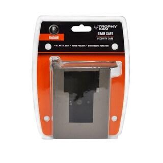 Bushnell Security Case Trophy Cam Brown - 119653C