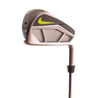 New Nike Vapor Speed 3-Iron FST R-Flex Steel RH
