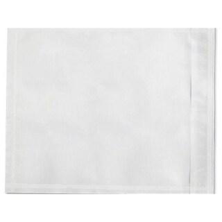Sparco Plain Back 7 Envelopes
