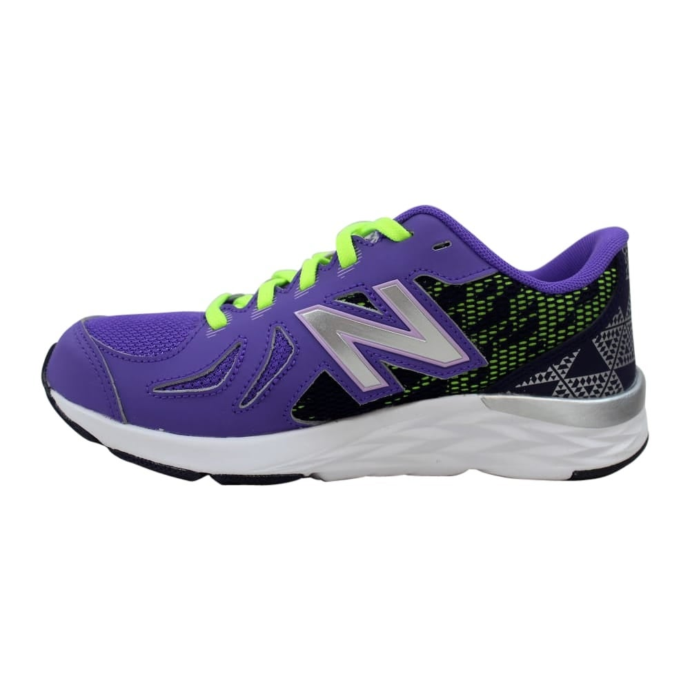new balance 790 review runner's world