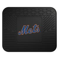 New York Mets Utility Mat
