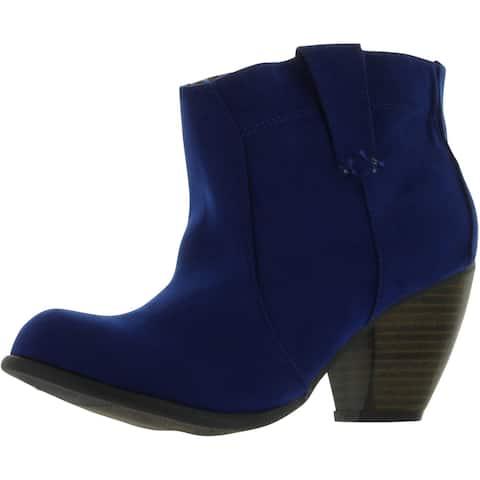 0ef82a77532 Buy Qupid Women's Heels Online at Overstock | Our Best Women's Shoes ...