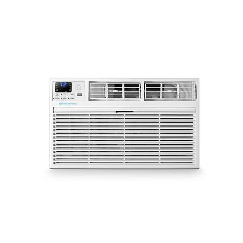Emerson Quiet Kool 12,000 BTU 115V Through The Wall Air Conditioner (Refurbished)
