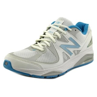 New Balance 1540 V2 4E Round Toe Synthetic Running Shoe