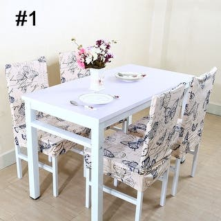 Buy Chair Covers & Slipcovers Online at Overstock.com | Our Best ...