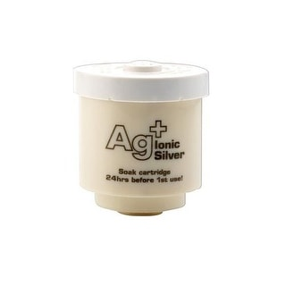 Air-O-Swiss AOS 7531 Replacement Demineralization Cartridge For Ultrasonic