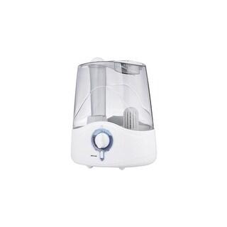 Optimus OPSU31001M Optimus U-31001 1.5-Gallon Cool Mist Ultrasonic Humidifier