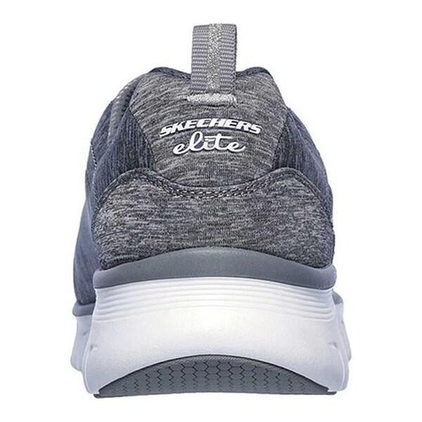 Synergy 3.0 Spellbound Sneaker Gray