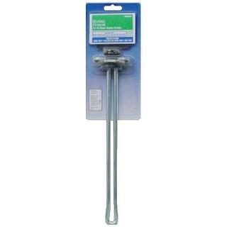 Reliance 9000177045 Universal Flange Water Heater Element, 1500W