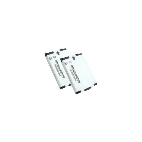Kyocera TXBAT10009 (2-Pack) Replacement Battery