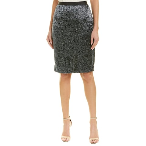 Joie Edryce Pencil Skirt