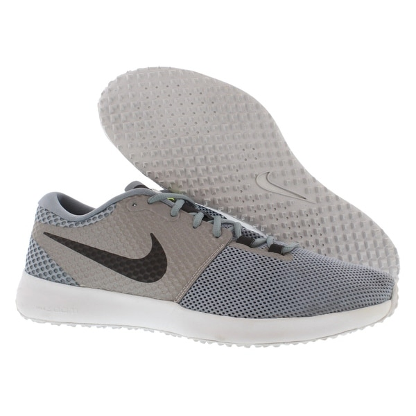 Nike Zoom Speed Trainer 2 Cross Training Men's Shoes Size