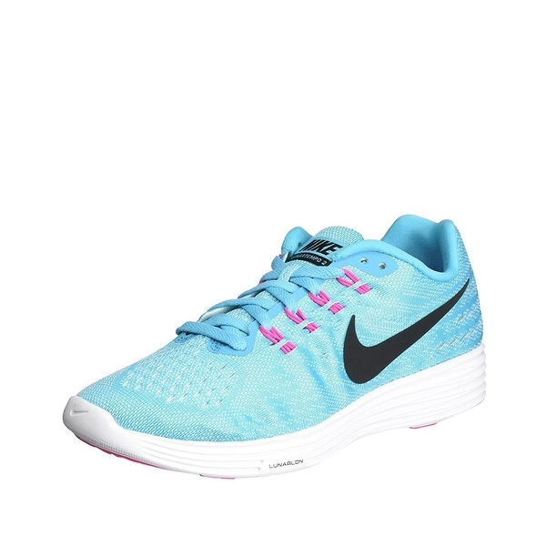 Nike Lunartempo 2 Running Sneakers Shoes - 9 b(m)