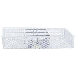 Panacea Products Handy Organizer 41800 Unit: EACH