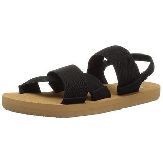 Roxy Girl's Rg Cove Sandal Flip-Flop