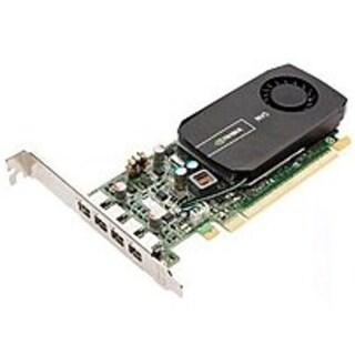PNY VCNVS510DVI-PB nVIDIA NVS 510 2 GB DDR3 SDRAM Video Card - (Refurbished)