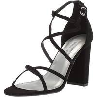 Touch Ups Women's Peyton Heeled Sandal