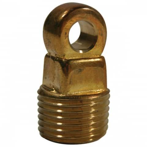 SeaSense 50032269 EZ-IN Garboard Plug